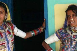 gujarat people india