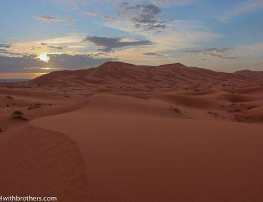 Marocco 8