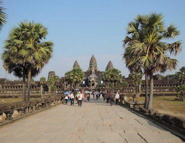 agkor wat cambodia