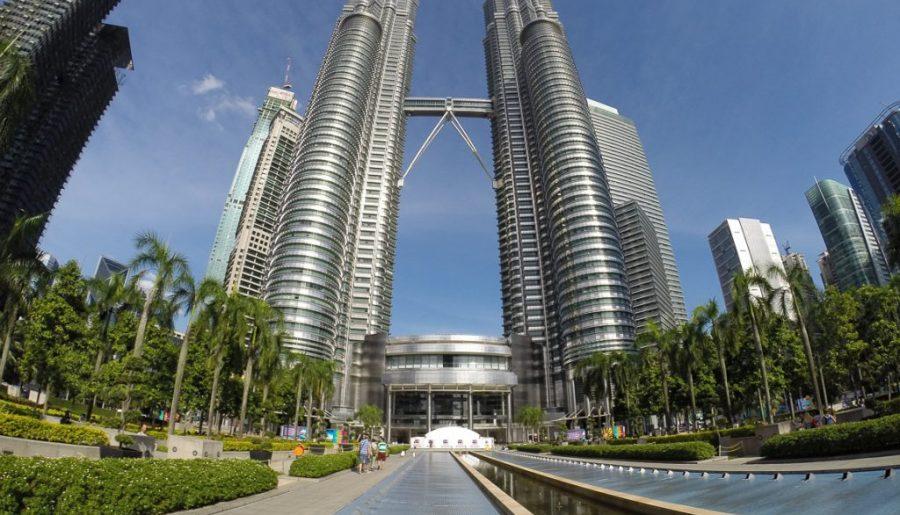 Malaysia, cosa fare e vedere a Kuala Lumpur