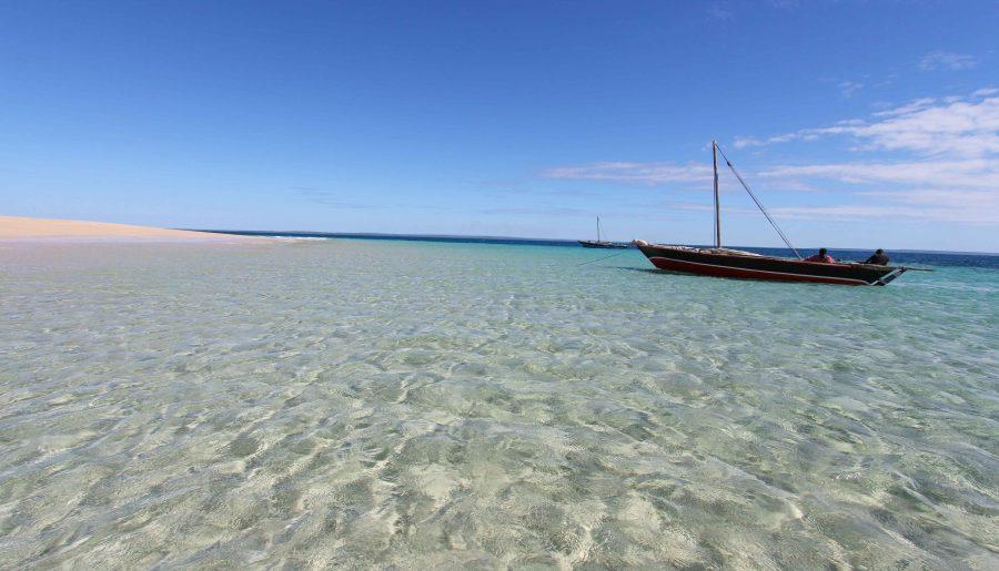 Mozambique, how to plan a trip to Quirimbas Islands Archipelago
