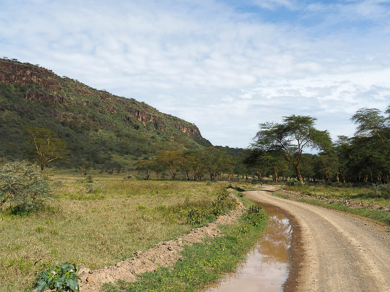 Lake Nakuru 5