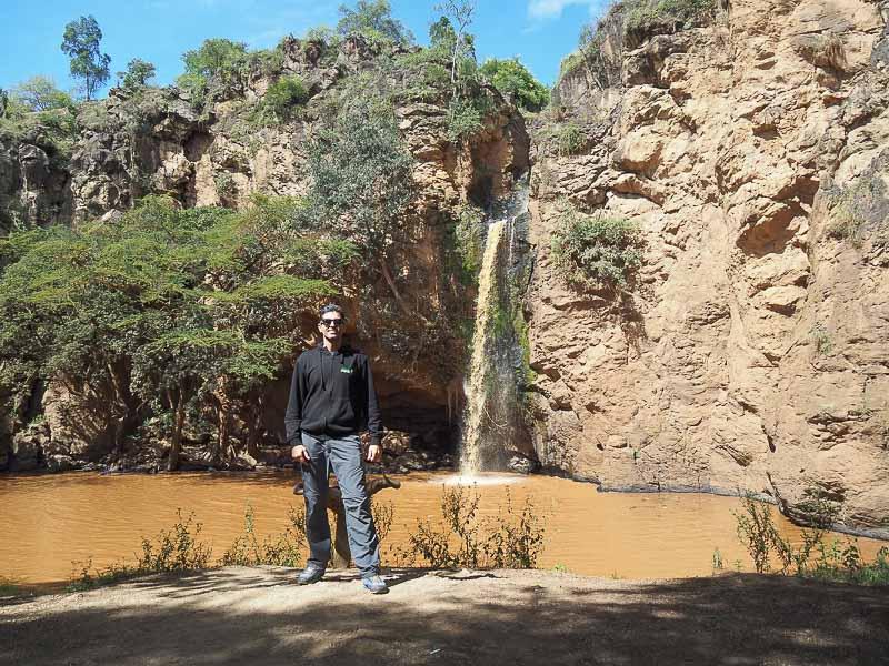 Lake Nakuru 6