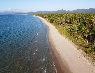 san Vicente Palawan 6