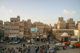 yemen 9