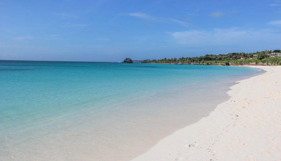 Tanzania, ultimate Zanzibar Island travel guide