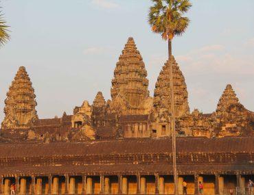Angkor 9